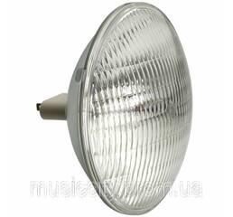G.E. 240/500  MFL лампа для прожекторяа PAR 64 (300 годин)