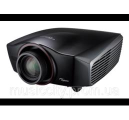 Відеопроектор Optoma HD91