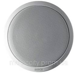 Bosch LBC3090/31 встраиваемый громкоговоритель, 6 - 9 Вт