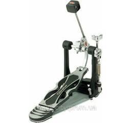 Gibraltar 9611dd педаль для бас- барабана