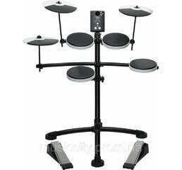 Roland TD - 1k V - Drums електронна ударна установка