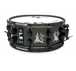 Малий барабан Mapex BPST455KF