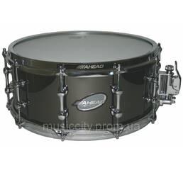 Малий барабан Ahead AS614