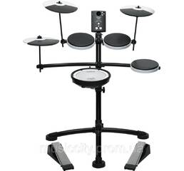 Roland TD - 1kv V - Drums електронна ударна установка