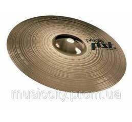 """Тарілка для барабанів Paiste PST 5 Medium Crash 17"""""""