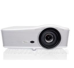 Відеопроектор Optoma EH515