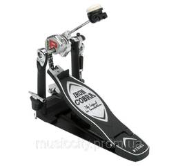 Tama HP900RSN педаль для бас-барабана