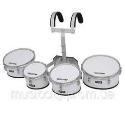 Набір маршевих барабанів Maxtone SRC817