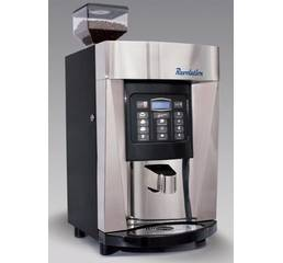 Кейтеринг, професійна суперавтоматичних кавоварка  REVOLUTION