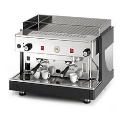 Кофемашина Start EPU/ 2 группы, полуавтоматическая версия