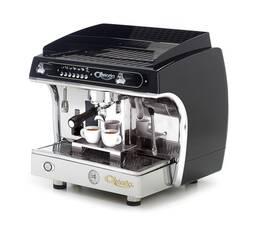 Кофемашина Gloria SAE/ 1 постовая, автоматическая-сенсорная