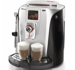Автоматична професійна кавоварка Saeco Talea Touch Plus