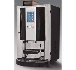 Кейтеринг, Професійна суперавтоматичних кавоварка ВІКТОРІЯ