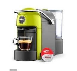 Капсульна кавоварка Lavazza A MODO MIO купити в Сумах