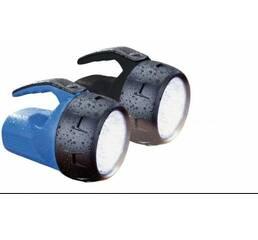 Комплект з 2-х ліхтариків Wetelux купити в Рівному