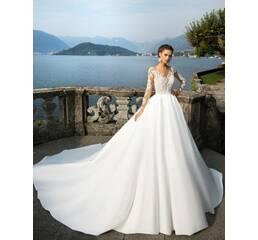 Весільна сукня купити