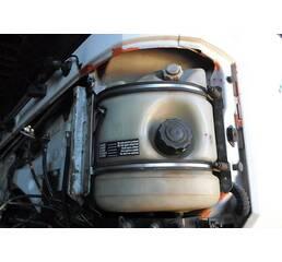 Бачок расширительный Renault Magnum 440, 480 Евро 3 купить в Полтаве