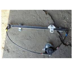 DAF CF стеклоподъёмник механический купить в Черкассах