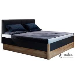 Кровать Рамона (без каркасу)