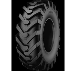 Диагональные шины Petlas IND15 11.5/80-15.3 для спецтехники