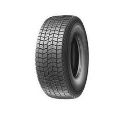 Шини Michelin Multiway 3D XDE (ведуча вісь) 315/60 R22.5 152/148L