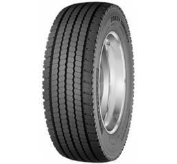 Шины Michelin XDA2+ENERGY (ведущая ось) 315/60 R22.5 152/148L
