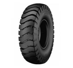 Диагональные шины Petlas NB57 14.00-24 для спецтехники