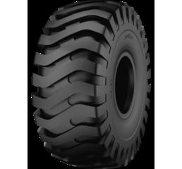 Диагональные шины Petlas NB57 17.5 R25 для спецтехники