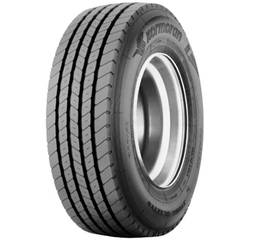 Шини Kormoran T TL 385/65 R22.5 160J M+S купити в Чернігові