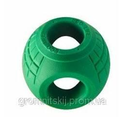 Магнитный мяч для стиральной и посудомоечной машины Eco-Life купить в Ужгороде