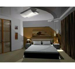 светлая мебель для спальни современные спальни мебель спальная