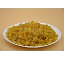 Ізюм Узбекський голден. Ціна за 100 г