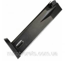 Магазин для стартового пистолета EKOL Firat Magnum