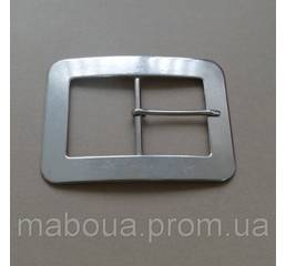 Металева пряжка купити в Україні