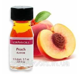 Натуральний харчовий ароматизатор LorAnn Oils - Peach