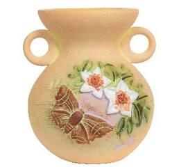 Ваза керамическая Топф