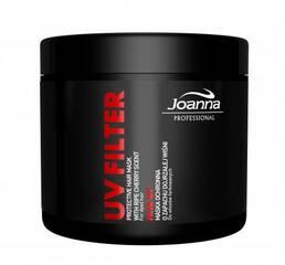 Маска для фарбованого волосся Joanna Professional 500 г купити в Україні