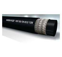 Шланг для подачи горячей воды - HW 100 (1SN)
