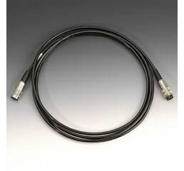 Отдельный измерительный кабель - HK PML