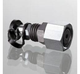 Вставное измерительное соединение - HFM KL S / HFM KS S