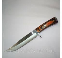 Нож охотничий A62