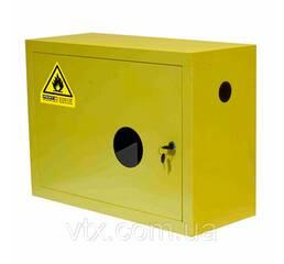 Ящик  газовий ProfitM ГРЛ-4 570х420х240