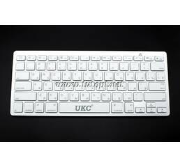 Беспроводная Клавиатура для смартфонов 3710