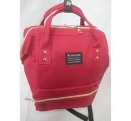 Яркая и стильная женская сумка