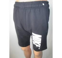 Купити шорти для чоловіків з трикотажу.