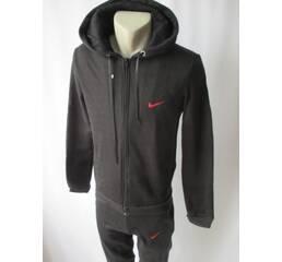 Купить мужской теплый спортивный костюм