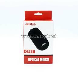 Мышь Jedel CP87 Mouse