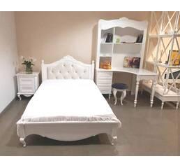 Підліткова спальня Скарлет лайт