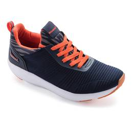 Кроссовки Walkmaxx Comfort Athleisure 4.0  36  Темно-синий