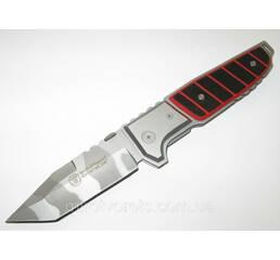 Нож складной Smith&Wesson Tanto